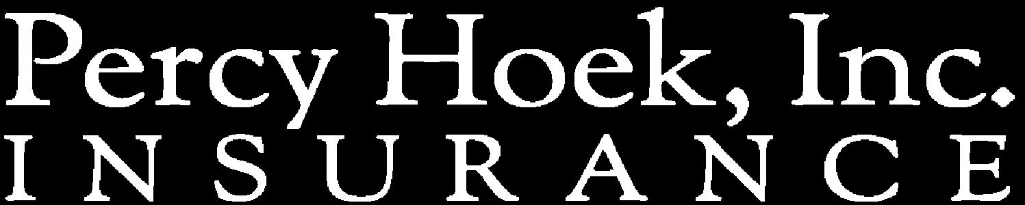 Percy Hoek, Inc.